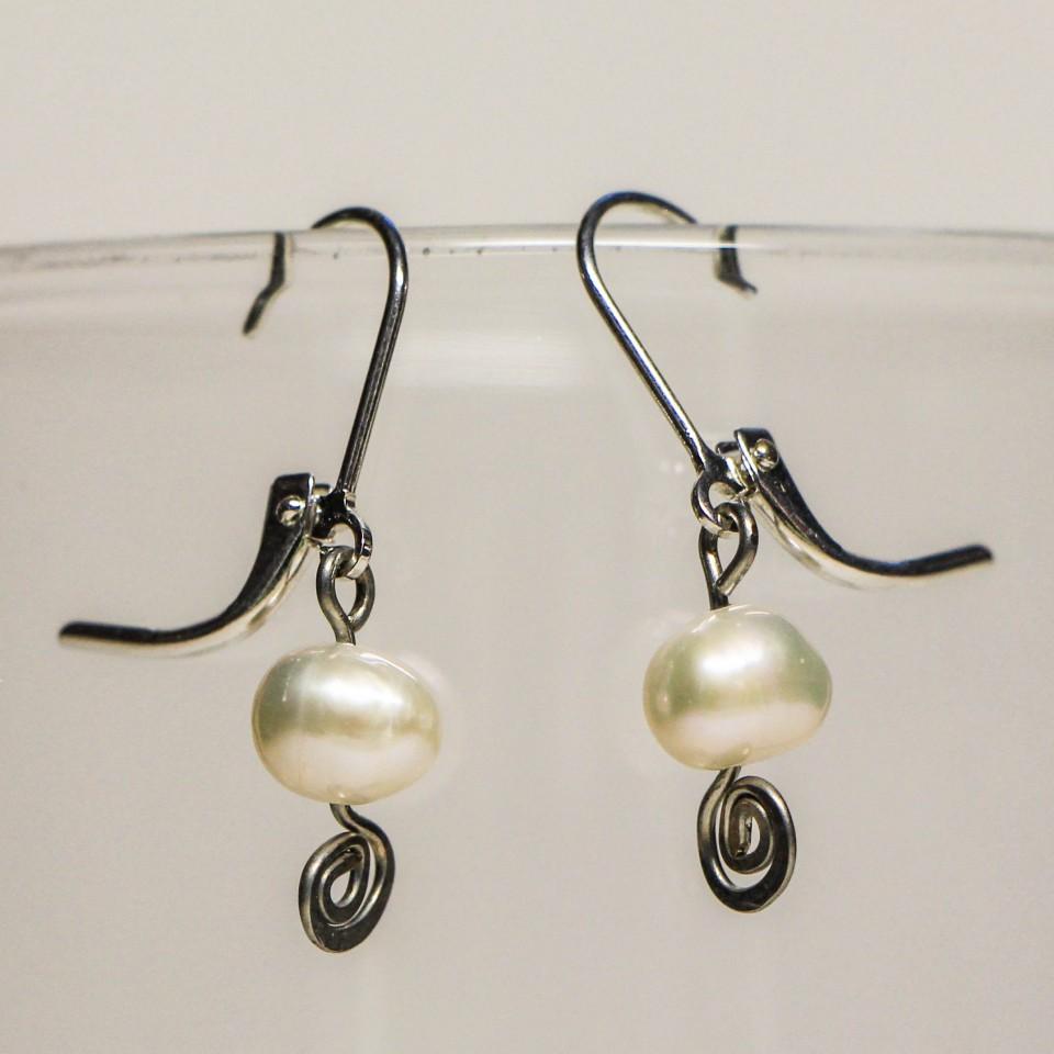 Bijou Perle Deau Douce : Bijoux pour femme perles d eau douce